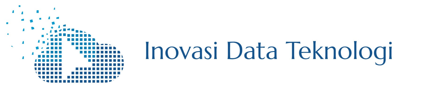 Inovasi Data Teknologi